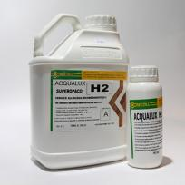 Recoll ACQUALUX H2